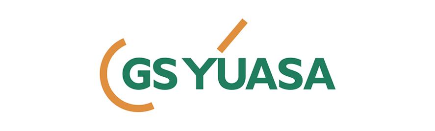 GSYuasa Lithium Power
