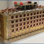 GS Yuasa Lithium Power Completes Qualification of a New Modular, Scalable Lithium Ion Battery for Spacecraft