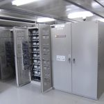 GS Yuasa's Lithium-ion Battery System Operating Successfully at Test Facilities