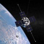 GS Yuasa Lithium Ion Battery Cells Power RBSP Satellites