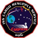 Orbital Sciences Corporation Awards GS Yuasa Lithium Power Follow-on Order for Additional Cygnus Satellite Batteries