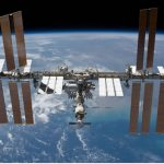 GS Yuasa Li-ion Battery Cells Selected to Power International Space Station