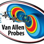 Van Allen Probes Powered by GS Yuasa Cells Complete Primary and Extended Mission Operations